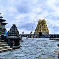 Belur Temple 2.jpg