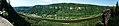 Belvedér - panorama.jpg