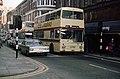 Belvoir Street - geograph.org.uk - 663919.jpg
