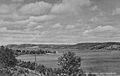 Belyea's Point Westfield 1930.jpg