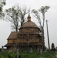 Belz Eastern Orthodox church of Saint Paraskevi.jpg