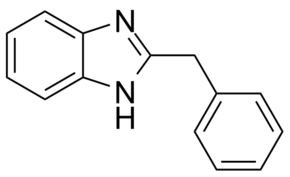 Bendazole.png