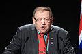 Bendiks H. Arnesen Det norske Arbeiderparti (A). Nordiska radets session 2010.jpg