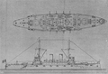 Benedetto Brin battleship design.png