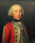 Benedetto de Savoia Duca del Chiablese (Benedetto of Savoy, Duke of Chablais).jpg