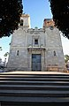 Benejúzar 6 - Iglesia.jpg