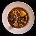 Bengali mutton curry - Kolkata - West Bengal.jpg