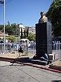 Benito Juárez Busto Nogales.jpg