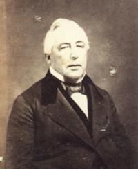 Benjamin Faneuil Dunkin.png