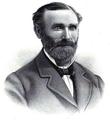 Benjamin Ferguson 1880.png