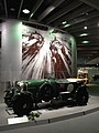 Bentley 4½ litre, 1930 6864019941.jpg