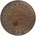 Benzigers Bros medal.jpg