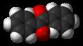 Benzil-3D-vdW.png