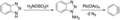 Benzyne Generated from 1H-Benzotriazole.png