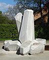 BergSculpture.jpg