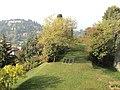 Bergamo 10.2011 - panoramio (11).jpg