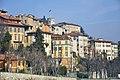 Bergamo alta - panoramio.jpg