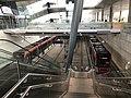 Bergen Airport light rail station.jpg