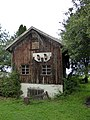 Berggasthof Haldenhof (08).jpg