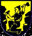 Berggießhübel Wappen.png