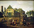 Bergheyde G.A. St.Maria i. Kapitol@Nieders. Landesmuseum20160811 1.JPG