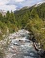 Bergtocht van S-charl naar Alp Sesvenna. 10-09-2019. (actm.) 37.jpg