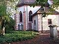 Berharduskirche Rastatt - panoramio (1).jpg