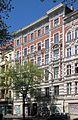 Berlin, Kreuzberg, Koepenicker Strasse 10, Mietshaus.jpg