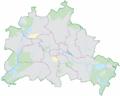 Berlin-locator.png