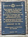 Berlin - Neue Synagoge - geo.hlipp.de - 38183.jpg