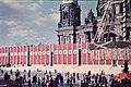 Berlin 1937, Berliner Dom - 7300156498.jpg