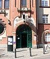 Berlin Krumme Straße Stadtbad Charlottenburg Eingang.jpg