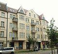 Berlin Niederschönhausen Blankenburger Straße 40 (09085215).JPG