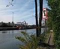 Berlin Nordufer Westhafen.jpg