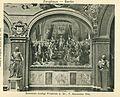 Berlin Ruhmeshalle Wandbild Schlesien huldigt Frierich II 1741.jpg