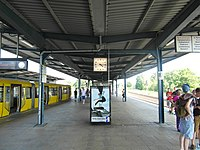 Berlin S- und U-Bahnhof Wuhletal (9495173623).jpg