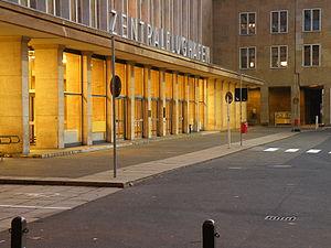Berlin Tempelhof Zentralflughafen.JPG