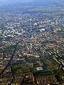 Berlin luftbild Denis Apel.jpg