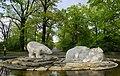 Berlin zoo-2 (2483672987).jpg