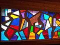 Berlincourt detail du vitrail.jpg