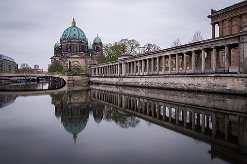 Berliner Dom, 170409, ako (2).jpg