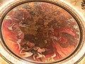Bern Stadttheater Deckenbild.jpg