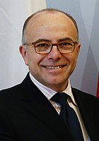 Bernard Cazeneuve 21 February 2013.jpg
