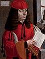 Bernardino dei Conti 003.jpg