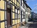 Bernau - Alt und Neu (Old and New) - geo.hlipp.de - 28952.jpg