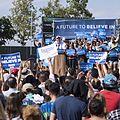 Bernie Visalia 5 29 2016-51 (27047804273).jpg