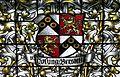 Berstett EgliseProt 38.jpg