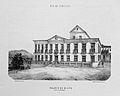 Bertichem 1856 Palácio do Bispo.jpg