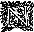 Bertondelli - Ristretto Della Valsugana, 1665(3) (page 11 crop).jpg