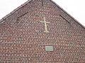 Beschewegestraat 4 - 104600 - onroerenderfgoed.jpg
